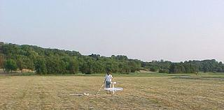 attachment:2005-sept-unser-flugplatz-721.jpg