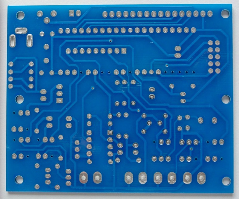 CLF-meter_PCB_lower_DSC07964.jpg