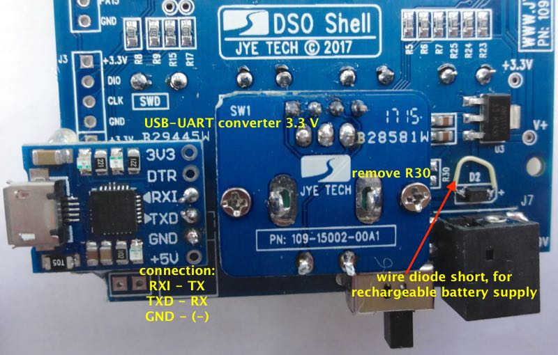 attachment:DSO150_USB-UART_DSC07467.jpg