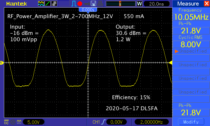 attachment:RF_Power_Amplifier_3W_2-700MHz_12V.png