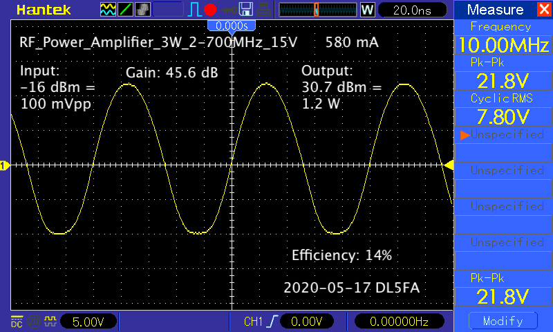 attachment:RF_Power_Amplifier_3W_2-700MHz_15V.png