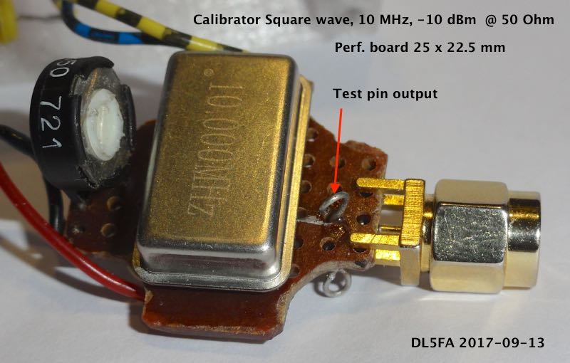 attachment:Calibrator_Square-wave_10MHz_PCB_upper_DSC07410.jpg