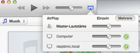 iTunes_raspbmc_Airplay.jpg