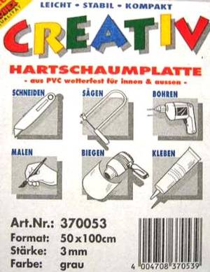 attachment:PVC-Hartschaumplatte.jpg